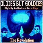 Revolution Oldies But Goldiespresents The Revolution