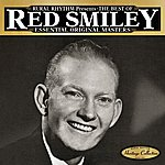 Red Smiley The Best Of - Essential Original Masters - 25 Bluegrass Classics