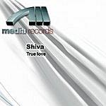 Shiva True Love