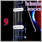 Revolution Rocks, Vol. 9