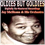 Jay McShann & His Orchestra Oldies But Goldies Presents Jay Mcshann And His Orchestra
