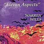 Warren Wills Eleven Aspects