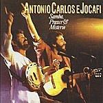 Antonio Carlos & Jocafi Samba,Prazer E Misterio