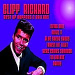 Cliff Richard Best Of Boppers & Ballads