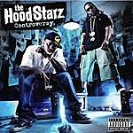 Hoodstarz Controversy (Deluxe Edition)