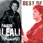 Fausto Leali The Best Of