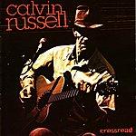 Calvin Russell Crossroad