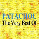 Patachou The Very Best Of