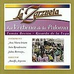 Varios La Verbena De La Paloma