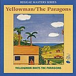 Yellowman Yellowman Meets The Paragons