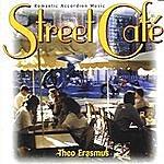 Theo Erasmus Street Cafe