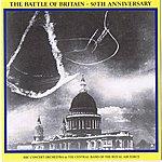 BBC Concert Orchestra The Battle Of Britain - 50th Anniversary