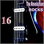 Revolution Rocks, Vol. 16