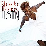 Rhonda Thomas Listen