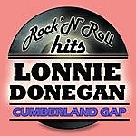Lonnie Donegan Cumberland Gap (Digitally Remastered)