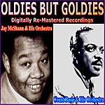 Jay McShann & His Orchestra Oldies But Goldies Presents Jay Mcshann And His Orchestra And Count Basie And His Orchestra