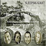 Nelson Eddy Introduction To Nelson Eddy And Jeanette Macdonald