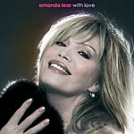 Amanda Lear With Love (Special Edition)