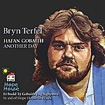 Bryn Terfel Hafan Gobaith / Another Day
