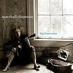 Marshall Chapman Big Lonesome
