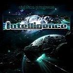 The Intelligence Nightime Programs