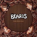 Beards Beards, Beards, Beards