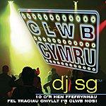 Simon Gardner Clwb Cymru / Club Mix (Dj Sg)