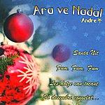 Andre Ara Ve Nadal