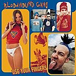 Bloodhound Gang Use Your Fingers