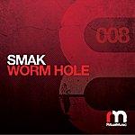 S. Mak Worm Hole