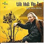 Sarah Tinh Khuc Van Cao