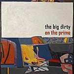 Big Dirty Band On The Prime