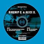 Biochip C. Resonant Evil