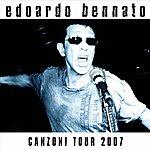 Edoardo Bennato Canzoni Tour 2007