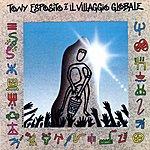 Tony Esposito IL Villaggio Globale
