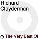 Richard Clayderman The Very Best Of (La Romance)