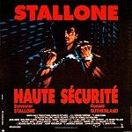 Bill Conti Lock Up / Haute Securite