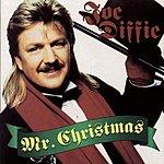 Joe Diffie Mr. Christmas