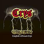 C-RYS Sgrech (Casgliad O Oreuon Crys)