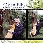 Osian Ellis Clymau Cytgerdd / Diversions