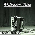 Dave Thomas The Skeleton's Waltz