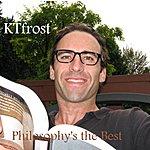 Ktfrost Philosophy's The Best