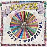 Guster Easy Wonderful (Deluxe Version)