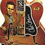 Chet Atkins High Rockin' Swing - Part 1 And 2 (1946-1952)