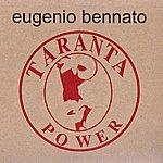 Eugenio Bennato Taranta Collection