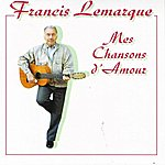 Francis Lemarque Mes Annees 50