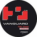 Vanguard 1 Bit Bass