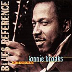 Lonnie Brooks Sweet Home Chicago (Paris 1975) (Blues Reference)