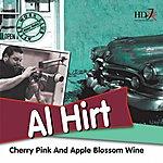 Al Hirt Cherry Pink And Apple Blossom Wine