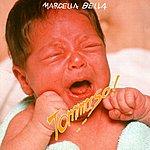 Marcella Bella Tommaso! (Successi Live)